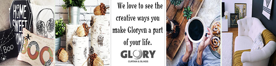 Glory love
