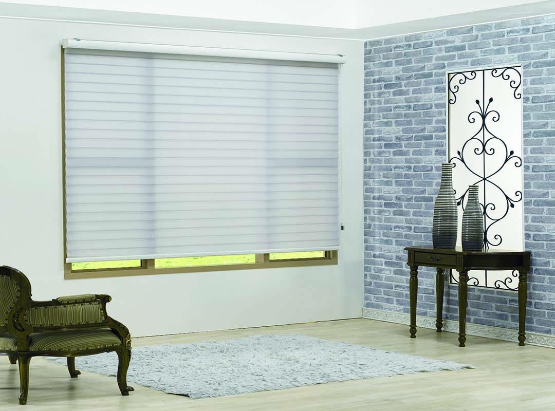 상그릴라솔리드 메3 - Glory Shangri-la blinds