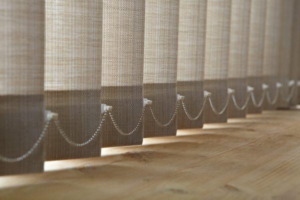 Vertical blinds 600x400 - MÀN SÁO LÁ DỌC