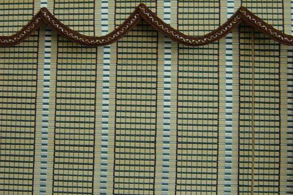 manhtre01 600x400 - BAMBOO BLINDS