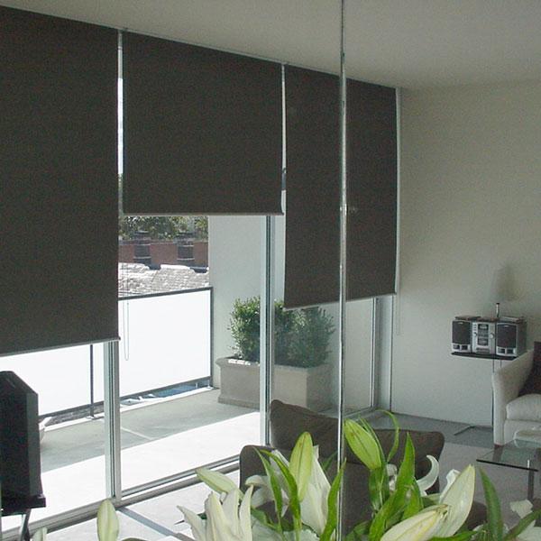maintenance-roller-blinds-2
