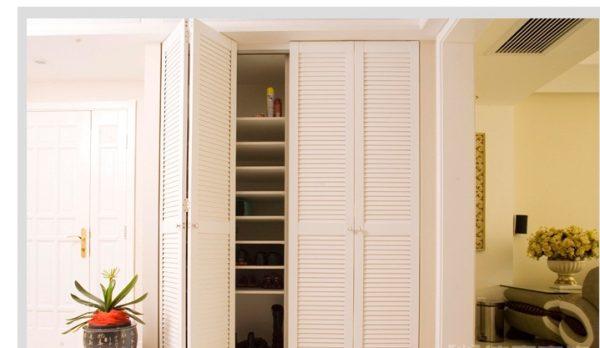 mành cửa gỗ GLORY - 7
