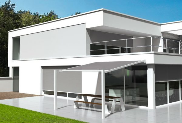 Terrace Cover Lapure 2b 600x405 - TERRACE COVER- LAPURE