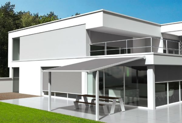 Terrace Cover Lapure 3b 600x405 - TERRACE COVER- LAPURE