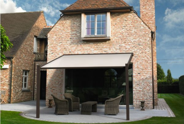 Terrace Cover Lapure 4b 600x405 - TERRACE COVER- LAPURE