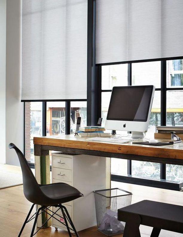 image7 office 56aeafb85f9b58b7d011a1f9 - CHỌN MÀN CHO TỪNG CĂN PHÒNG
