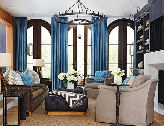 102250118.jpg.rendition.largest e1504146528500 - Window Treatments for Complicated Doors