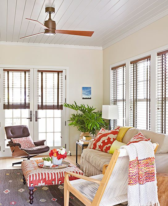 102301859.jpg.rendition.largest e1504146603490 - Window Treatments for Complicated Doors