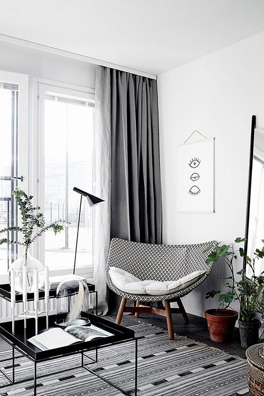 interior styling laura seppanen yit krista keltanen - Điều Nên Và Không Nên Làm Khi Tìm Kiếm Những Tấm Rèm Hoàn Hảo