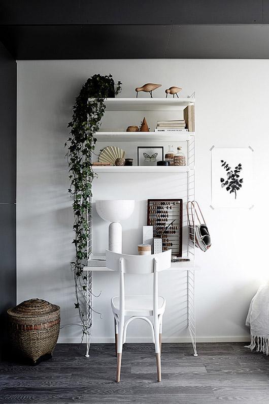 interior styling laura seppanen yit krista keltanen1 - Điều Nên Và Không Nên Làm Khi Tìm Kiếm Những Tấm Rèm Hoàn Hảo