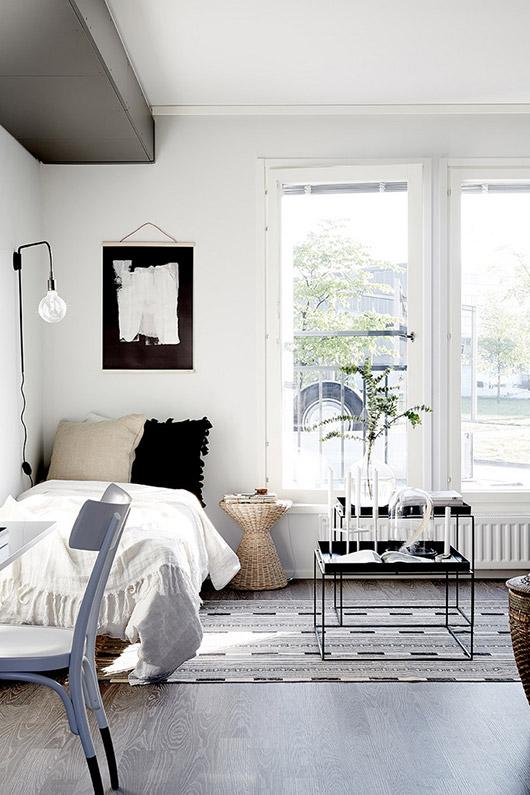 interior styling laura seppanen yit krista keltanen2 - Điều Nên Và Không Nên Làm Khi Tìm Kiếm Những Tấm Rèm Hoàn Hảo