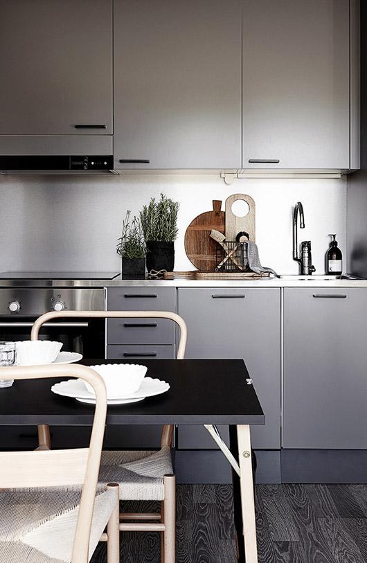 interior styling laura seppanen yit krista keltanen4 - Điều Nên Và Không Nên Làm Khi Tìm Kiếm Những Tấm Rèm Hoàn Hảo