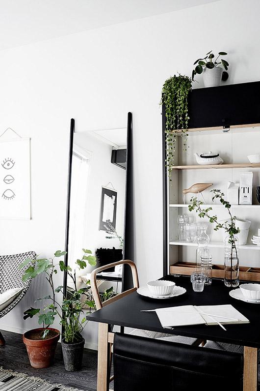 interior styling laura seppanen yit krista keltanen5 - Điều Nên Và Không Nên Làm Khi Tìm Kiếm Những Tấm Rèm Hoàn Hảo