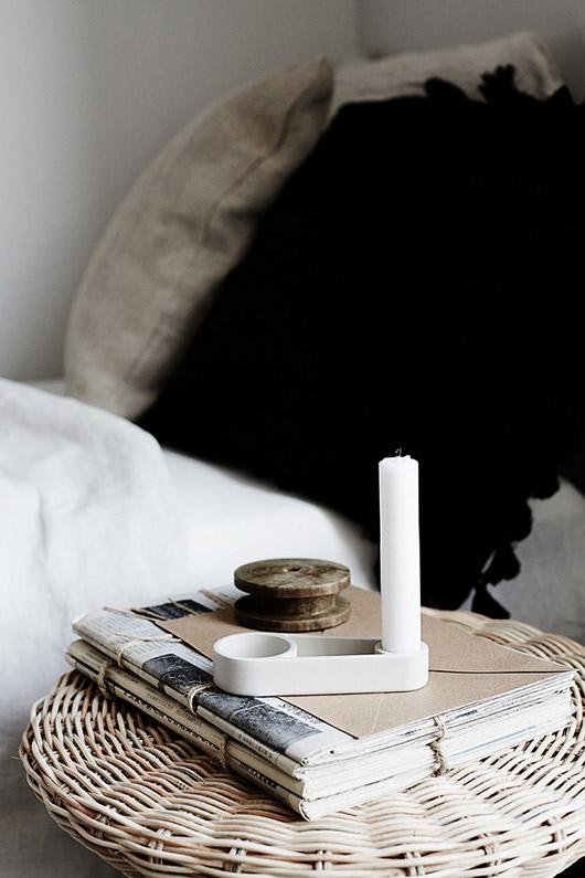 interior styling laura seppanen yit krista keltanen8 - Điều Nên Và Không Nên Làm Khi Tìm Kiếm Những Tấm Rèm Hoàn Hảo
