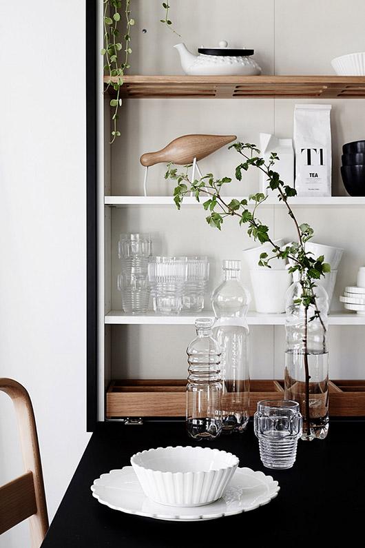 interior styling laura seppanen yit krista keltanen9 - Điều Nên Và Không Nên Làm Khi Tìm Kiếm Những Tấm Rèm Hoàn Hảo