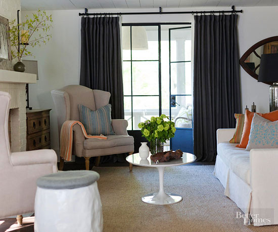 101833989.jpg.rendition.largest - Window Treatments for Complicated Doors