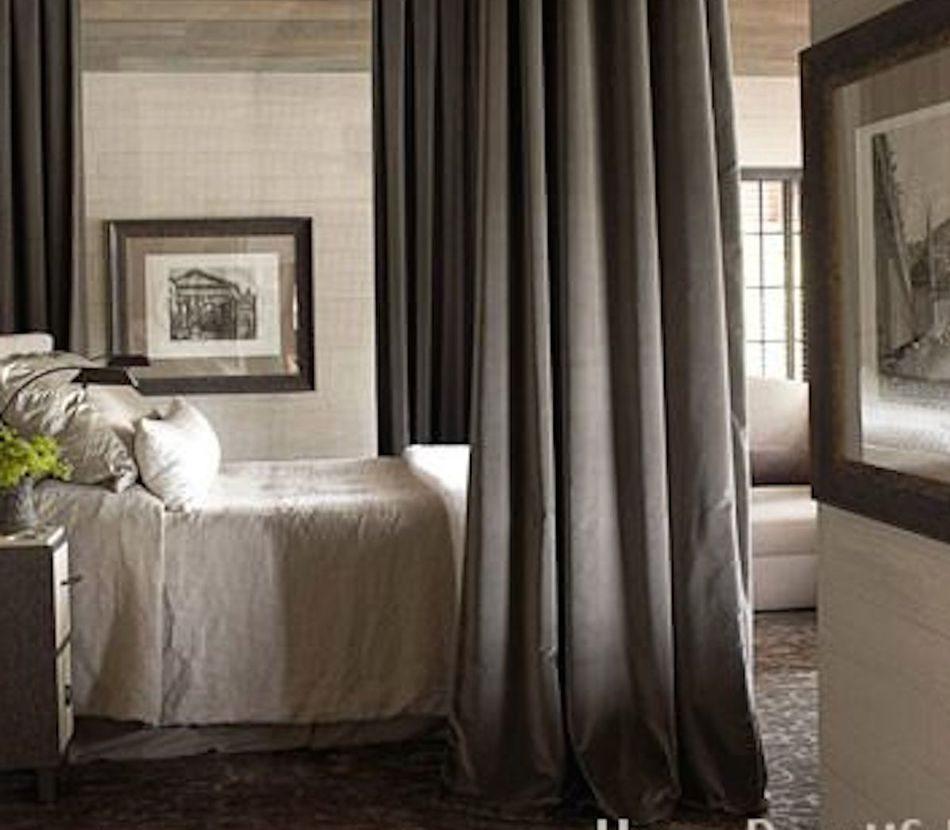 Best Feng Shui Bedroom Colors e1511439800439 - Khi chọn màn cửa điều gì tạo nên Phong Thủy tốt