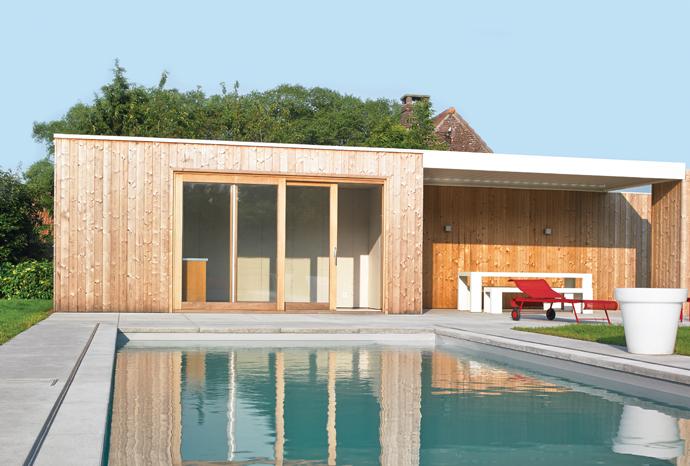 Algarve Roof-1