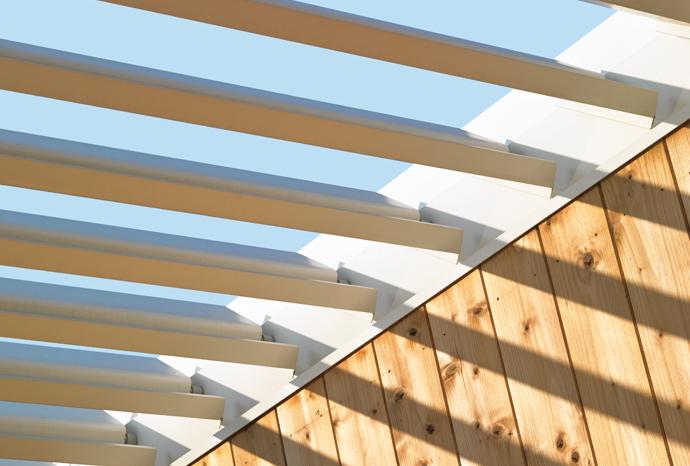 Algarve Roof-3