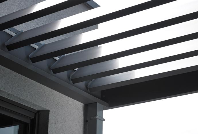 Algarve Roof-5