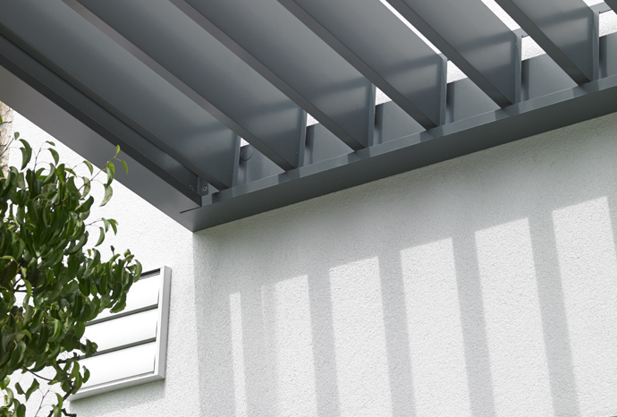 Algarve Roof-10